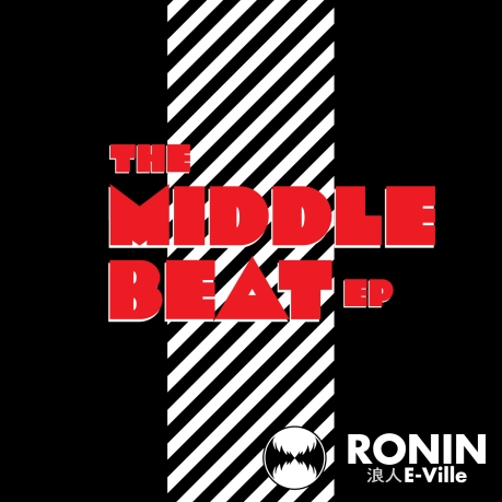 middlebeat_ep1400x1400
